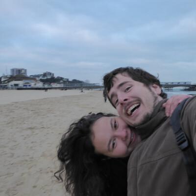 Siswa zoekt een Huurwoning/Appartement in Delft