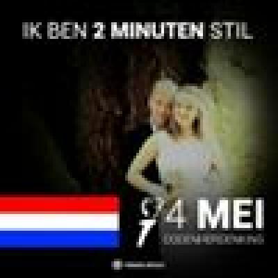 Esther Ton-Van Der Geest zoekt een Huurwoning/Appartement in Delft