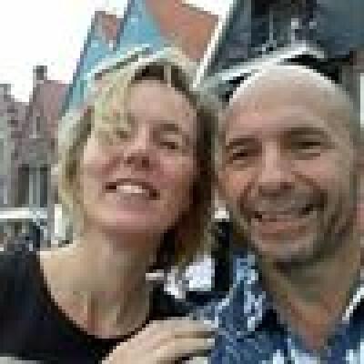 Tom zoekt een Studio / Kamer in Delft