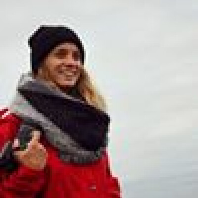 Linda is looking for a Room in Delft