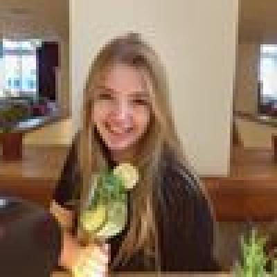 Britt zoekt een Huurwoning / Appartement in Delft