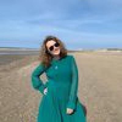 Christa zoekt een Huurwoning / Appartement / Studio in Delft