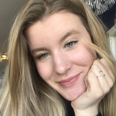 Merlyn zoekt een Kamer in Delft