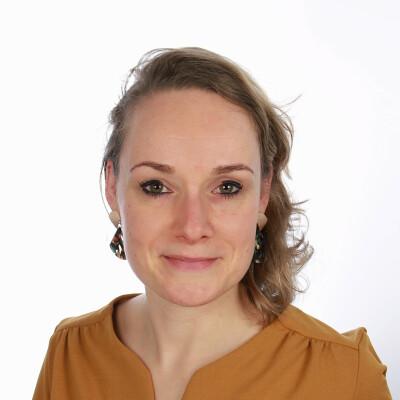 Marouska zoekt een Huurwoning / Appartement in Delft