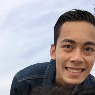 Tristan zoekt een Huurwoning in Delft