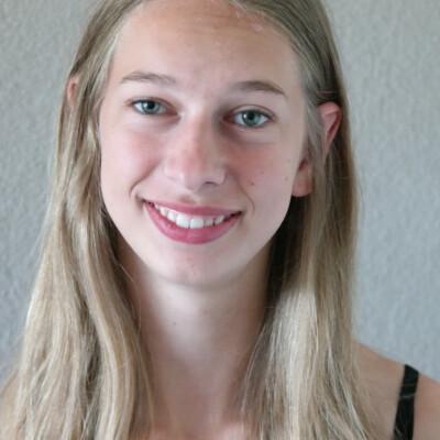 Esther zoekt een Appartement/Huurwoning/Kamer/Studio in Delft