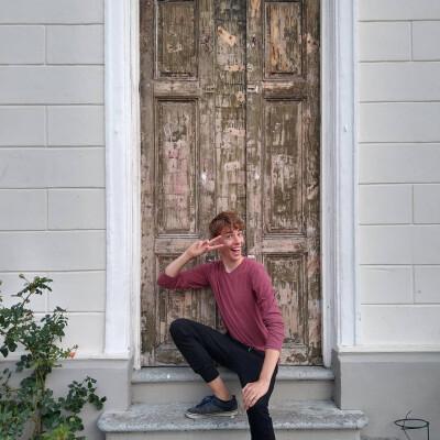 Hidde zoekt een Appartement / Huurwoning / Kamer / Studio in Delft