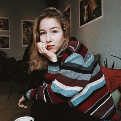 Ana zoekt een Appartement / Huurwoning / Kamer / Studio in Delft