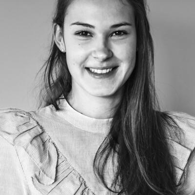 Sophie zoekt een Huurwoning in Delft