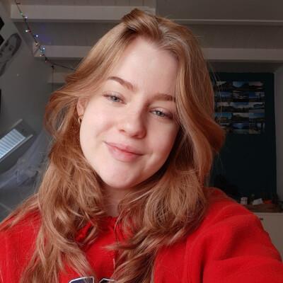 Ilse zoekt een Studio / Kamer in Delft