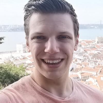 Brian zoekt een Huurwoning / Appartement in Delft